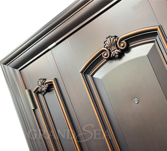 security doors for homes