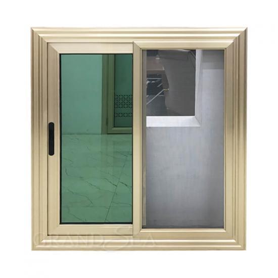 Odnosno Dvosmislenost Glavni افضل انواع زجاج النوافذ Tedxdharavi Com